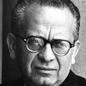 Biografía Max Aub