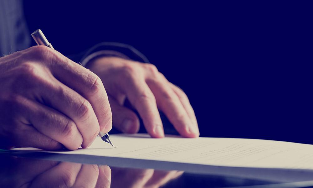Taller - Laboratorio de escritura creativa